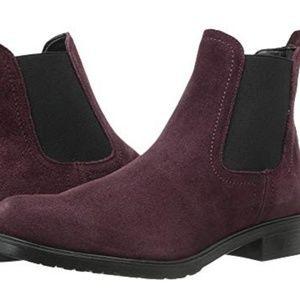 The Flexx Shetland Boots